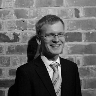 Jarno Välimäki – kirjoittaja
