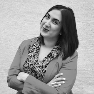Jasmine Malla – toimittaja