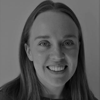 Nanna Hallikainen – kirjoittaja