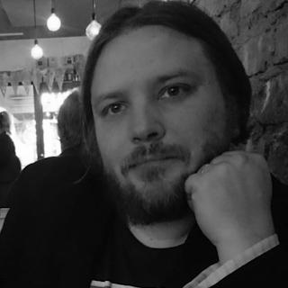 Niko Mikael Korhonen – kirjoittaja