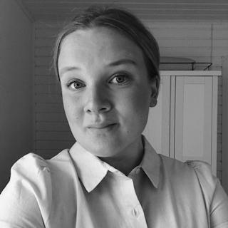 Peppi Heinikainen – toimittaja