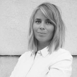 Suvi Moilanen – toimittaja