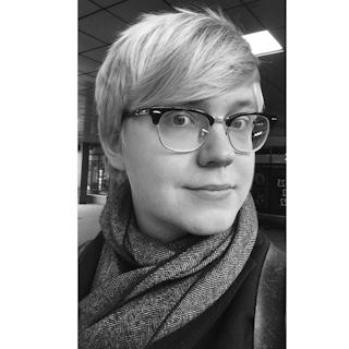 Tuukka Tuomasjukka – toimittaja