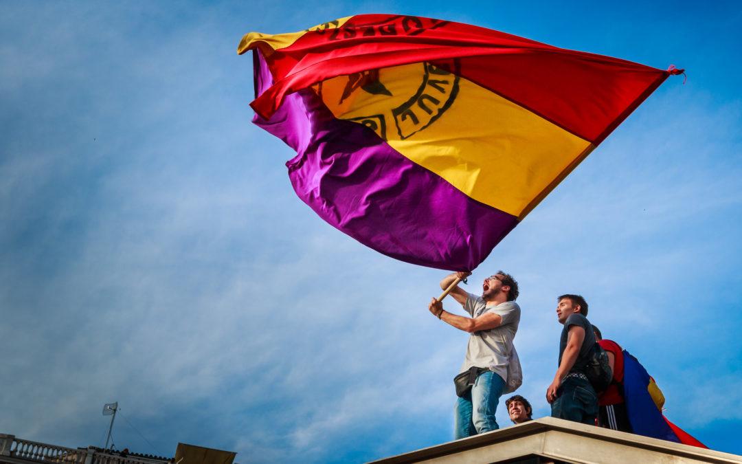 Espanjan monarkian shakkimatti – korruptiota, norsunmetsästystä ja muita tapoja tahrata hovin maine
