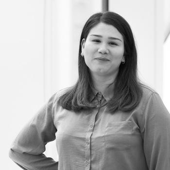 Anni Lindgren – toimittaja