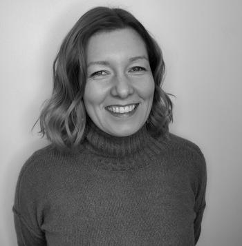 Johanna Ketola – kirjoittaja