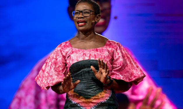 Afrikan kaupungit kasvattavat valtaansa – Freetownin pormestarilla on kunnianhimoinen tavoite muuttaa Sierra Leonen imagoa