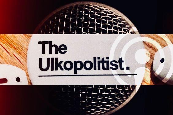 Podcast: Jihadistisen liikkeen verkostot ovat laajemmat kuin koskaan ennen