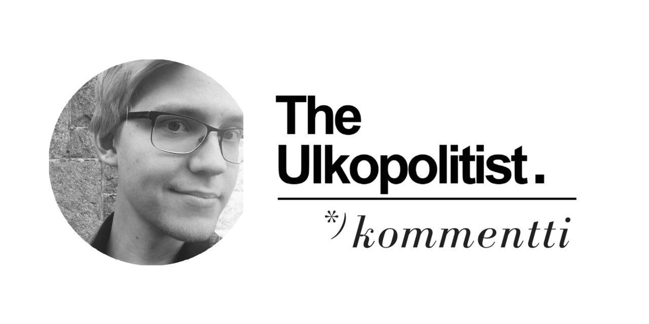 Unkari on vaikea aihe suomalaiselle journalismille – kärjistykset heikentävät kokonaiskuvaa siitä, mitä EU:ssa tapahtuu pinnan alla