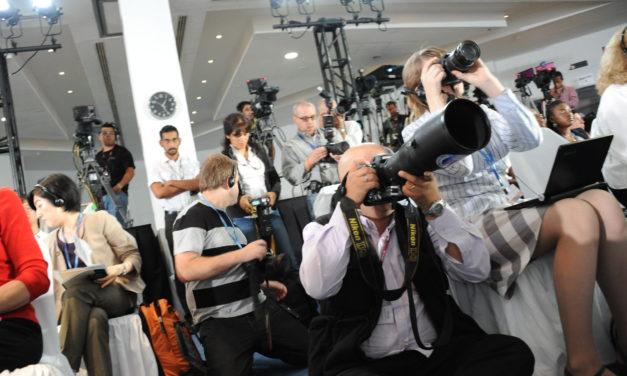 Uutisia tyhjiöstä – miksi eurooppalaiset tuntevat USA:n valitsijamiesjärjestelmän paremmin kuin naapurimaidensa vaalit