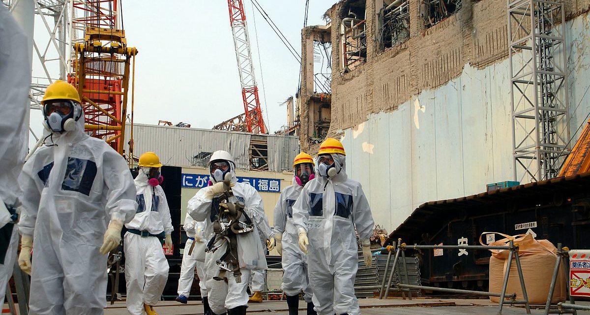 Lähes kymmenen vuotta Fukushiman ydinvoimalaonnettomuuden jälkeen voimaloiden uudelleenkäynnistäminen on Japanissa edelleen kiistanalaista