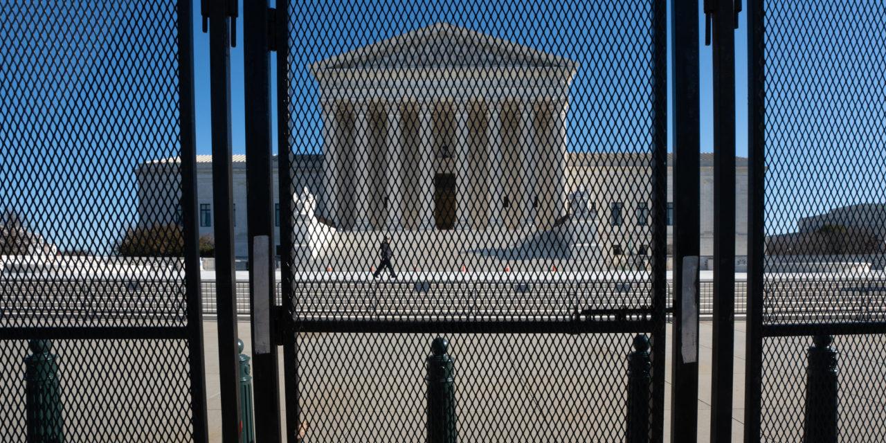 Yhdysvaltain korkein oikeus syynää pyrkimyksiä vaikeuttaa vaaleissa äänestämistä