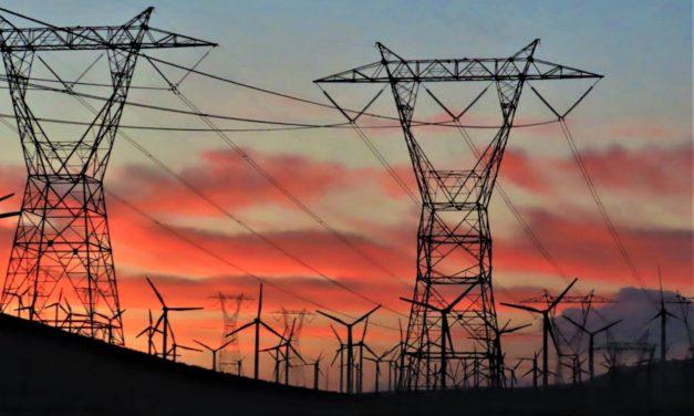Presidentti Bidenin elvytyspaketti tarjoaa poikkeuksellisen mahdollisuuden Yhdysvaltojen sähköverkkojen modernisointiin