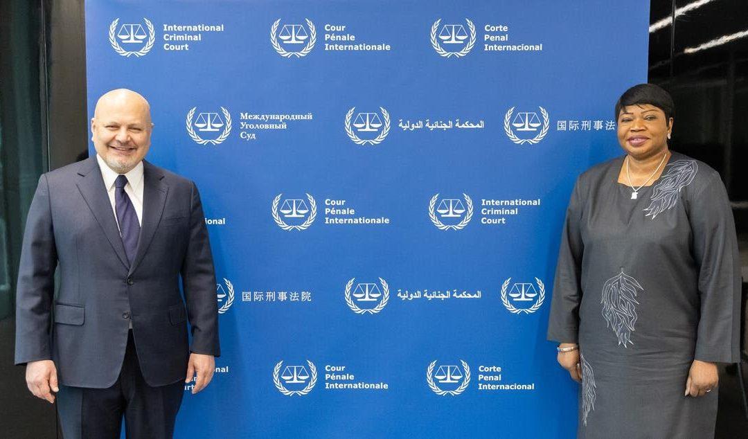 Kansainvälinen rikostuomioistuin ei ole onnistunut sotarikollisten tuomitsemisessa – uudelta syyttäjältä odotetaan merkittäviä läpimurtoja