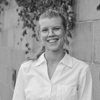 Julia Lintunen – kirjoittaja