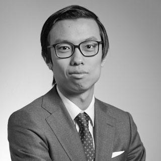 Shiyu Miao – kirjoittaja